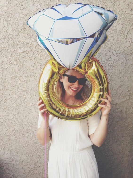 balon bridal 2
